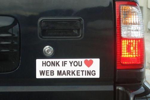 Santa Barbara Web Marketing