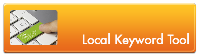 Local SEO Keywords Tool
