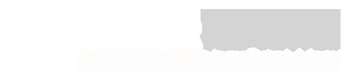 Taylor Reaume – Professional Web Site Marketing Strategist – Santa Barbara, CA