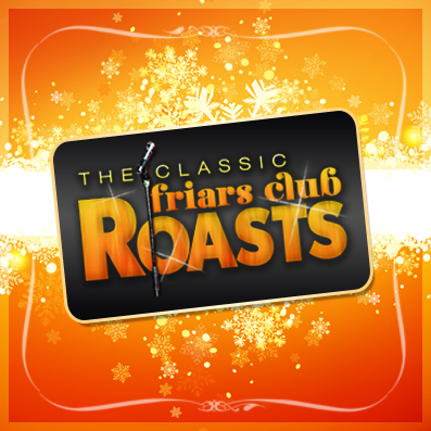 ClassicFriarsRoasts-DEC2014-FacebookProfilePic
