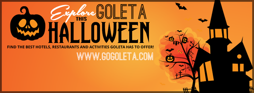 GoGoleta-Halloween-Facebook-Cover