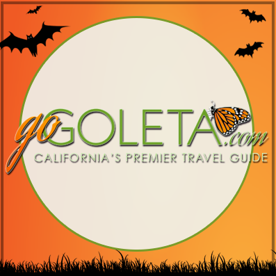 GoGoleta-Halloween-Facebook-ProfilePicture