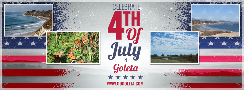 GoGoleta-July2014-FacebookCover