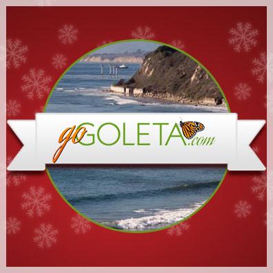 GoGoletaFacebookProfilePic