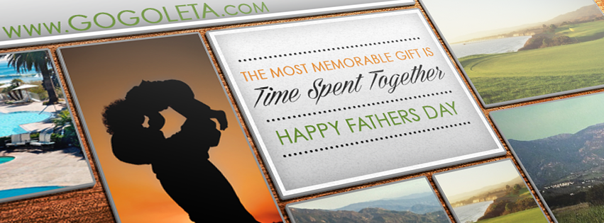 Gogoleta-FathersDay2014-FacebookCover2