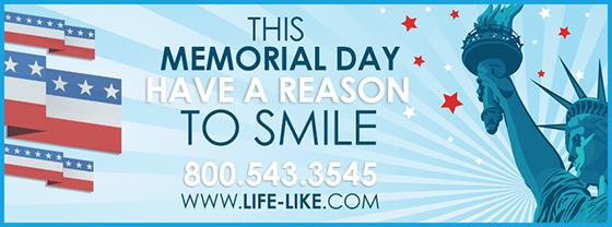 LifeLike-MemorialDay2014-FbookCover-copy
