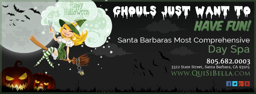 QuiSiBella-Halloween-Facebook-Cover