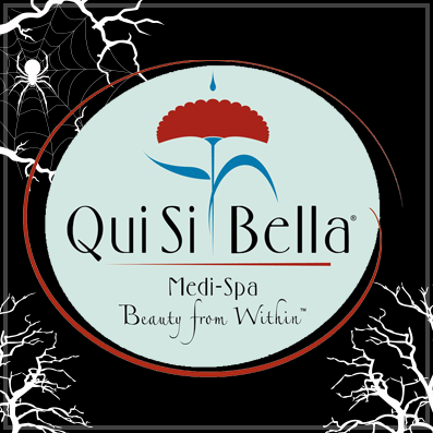 QuiSiBella-Halloween-Facebook-ProfilePicture
