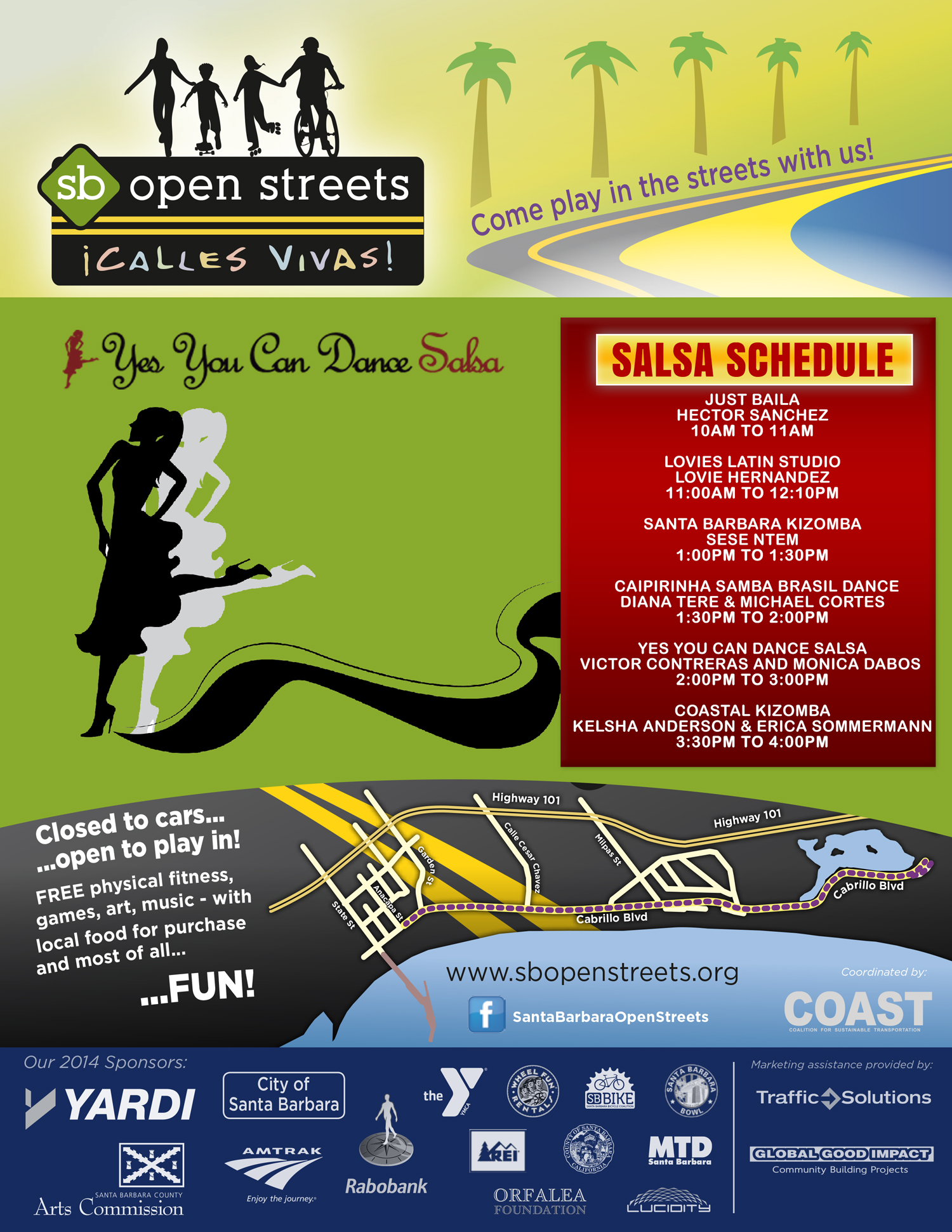 Santa-Barbara-Open-Streets-Flyer-2015