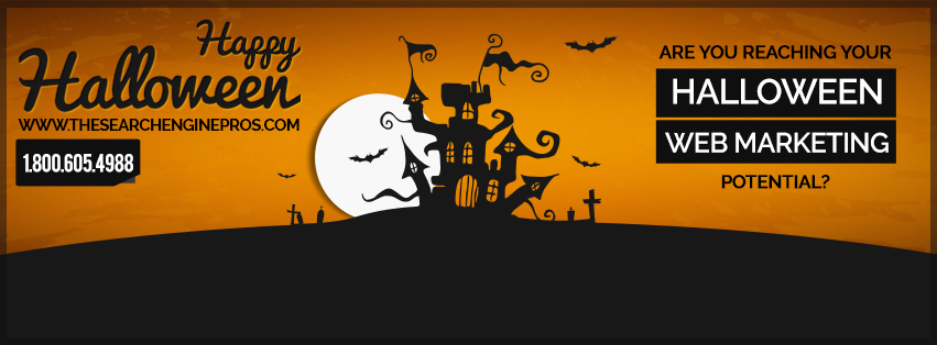 TSEP-Halloween-Facebook-Cover
