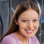 Sarah J. Avatar