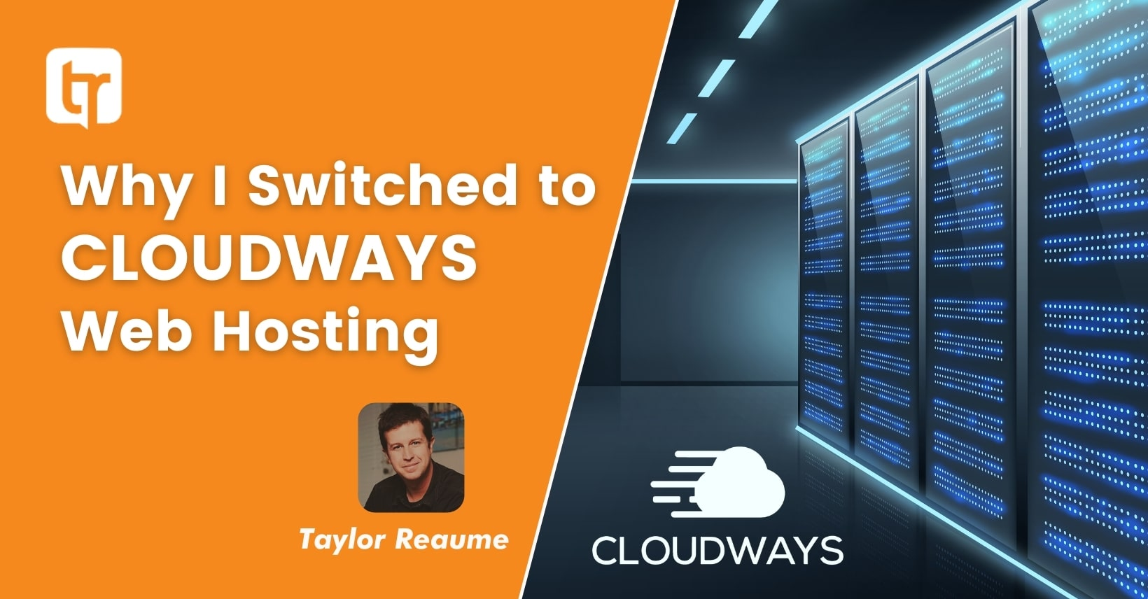 10 Reasons Why Cloudways Web Hosting Is Better Than The Rest