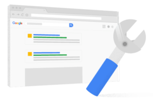 You've probably noticed there are no more right side appearances of Google AdWords.