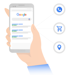 Google Mobile Ads Changing