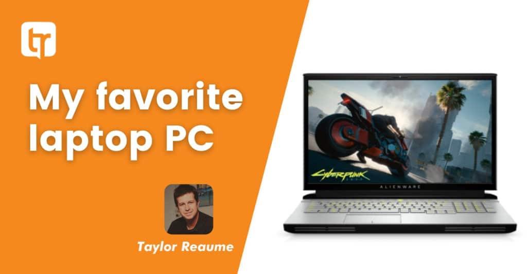 Compare Best Laptop PC