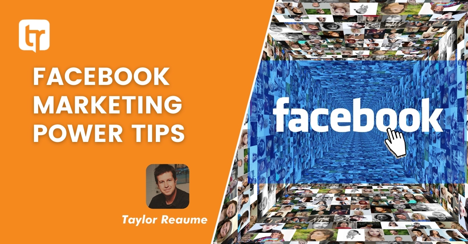 Facebook Marketing Power Tips For Santa Barbara Businesses