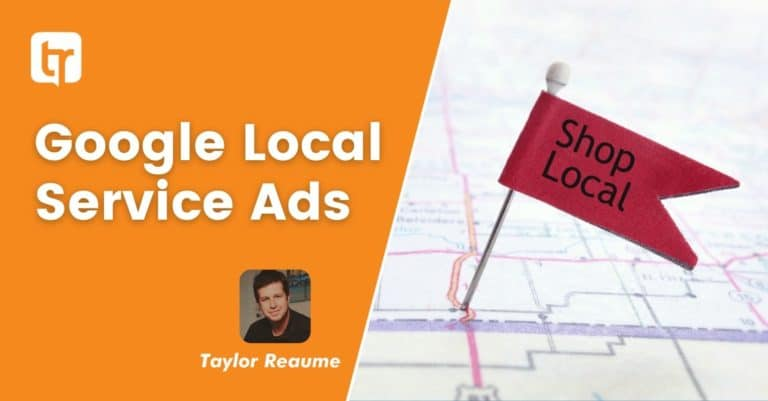 Google Local Services Ads: 7 Tips &  3 Mistakes