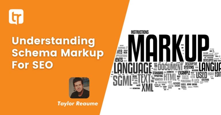 Improve Your Website Traffic With Schema Markup