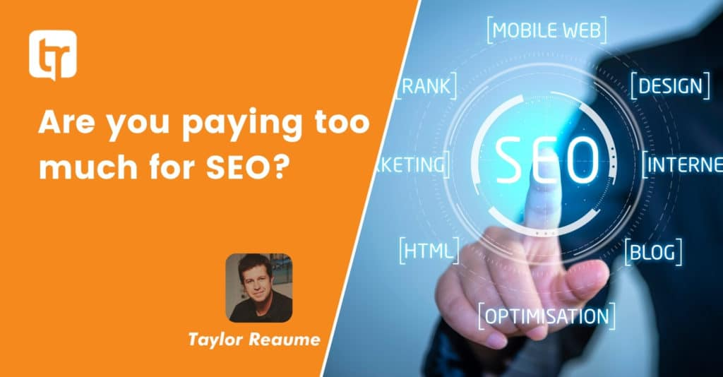 Search Engine Marketing Consultants For Budget SEO