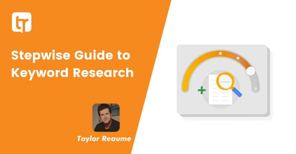 Web Site Marketing Strategy