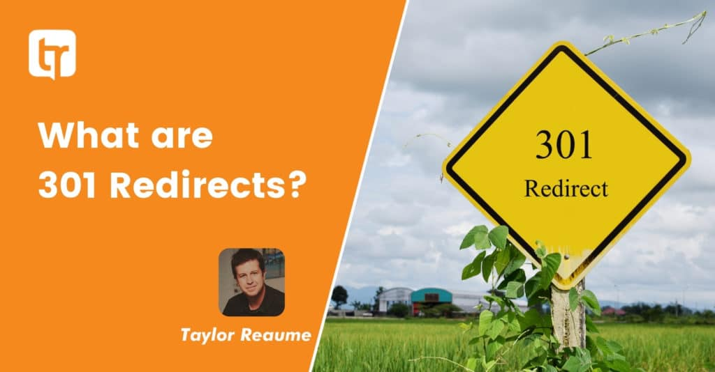 Learn SEO: 301 Redirects And How They Impact Ranks