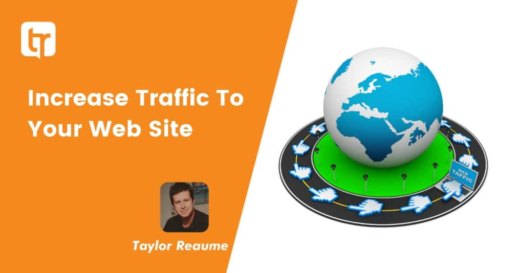 SEO Positioning Company helps increase web site traffic