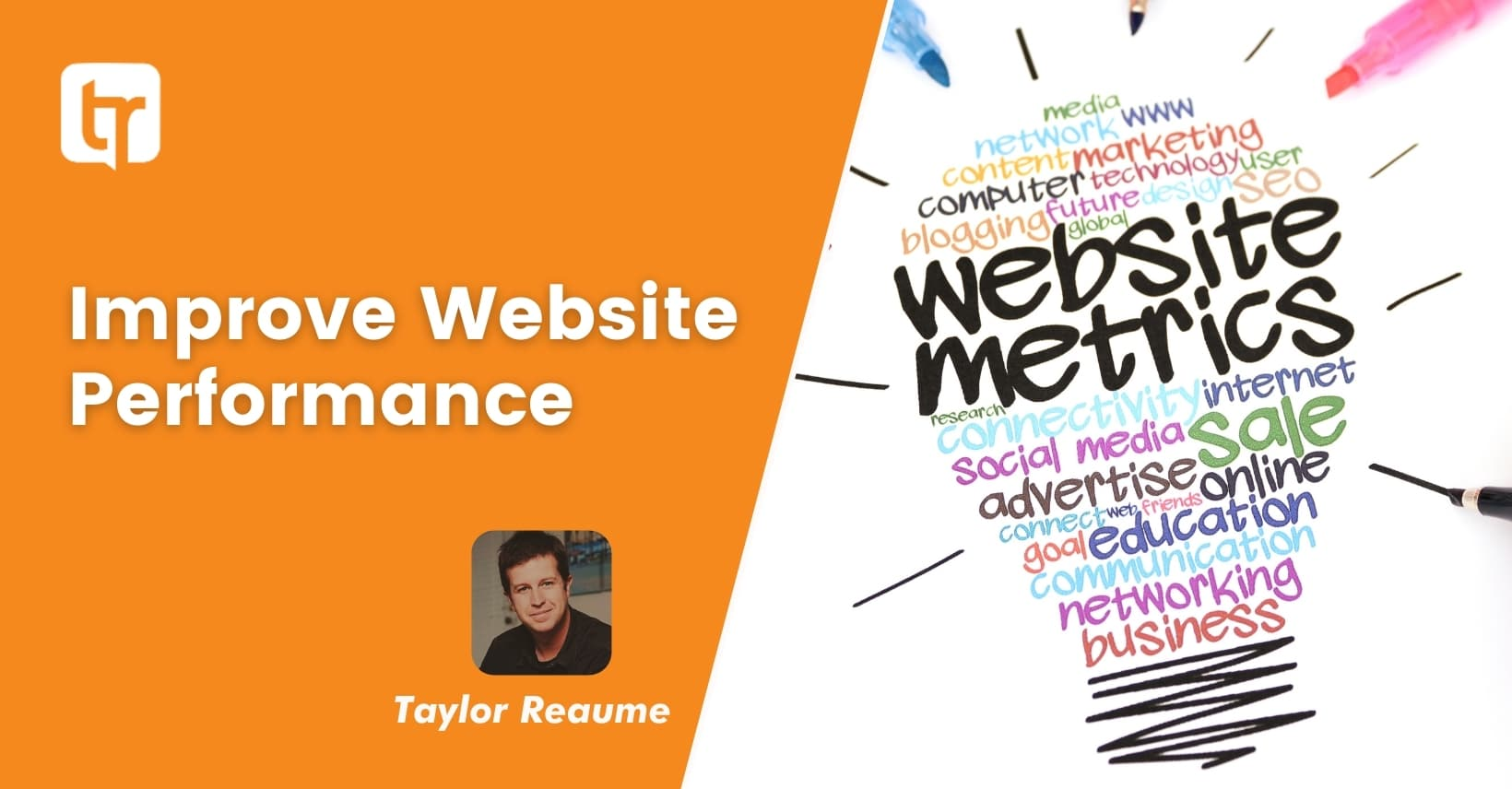 6 Ways To Improve Your Web Site This Summer