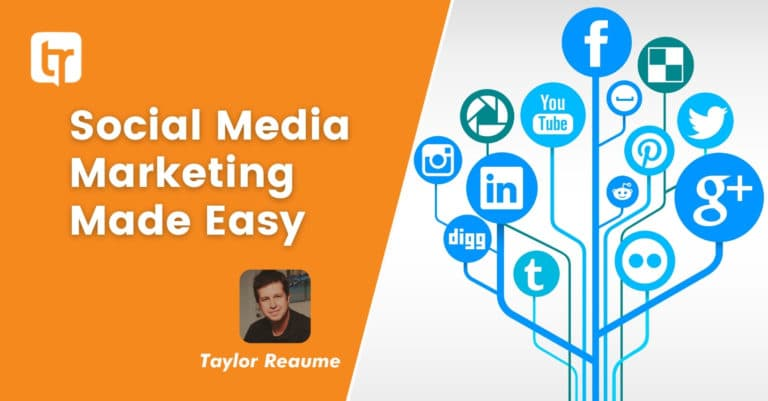 Santa Barbara Social Media Marketing Made Easy