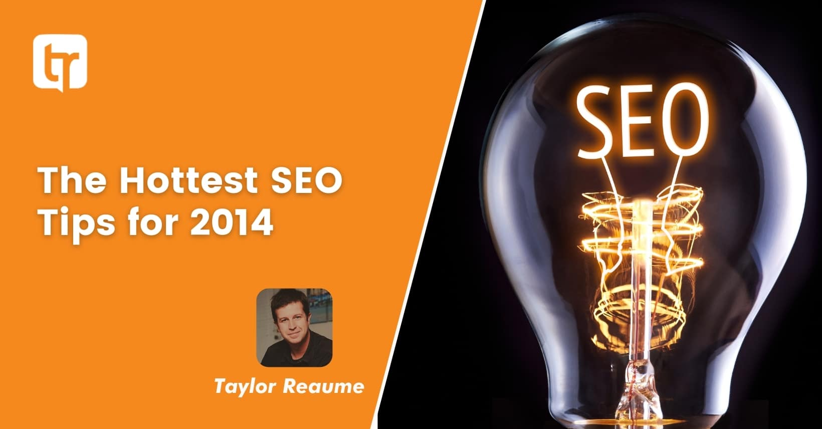 The Hottest SEO Tips for 2014