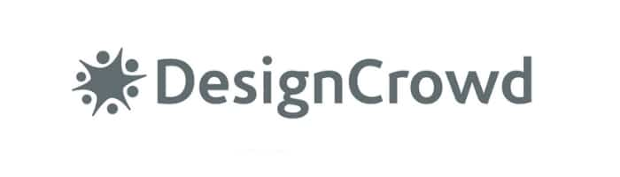Logo Design Contest DesignCrowd