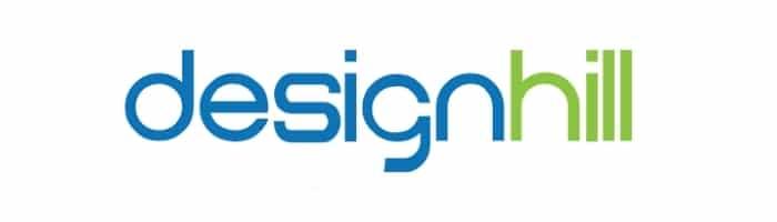 Logo Design Contest DesignHill
