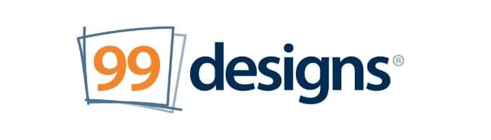 Logo Design Contest 99Designs