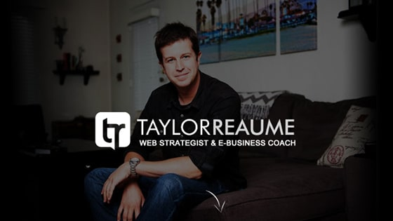 Taylor Reaume